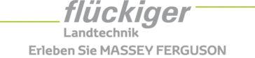 flückiger Landtechnik – Erleben Sie MASSEY FERGUSON