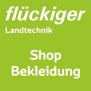 flückiger Landtechnik – Shop - Bekleidung