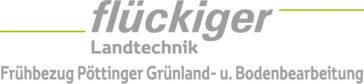 flückiger Landtechnik - Frühbezug 2015